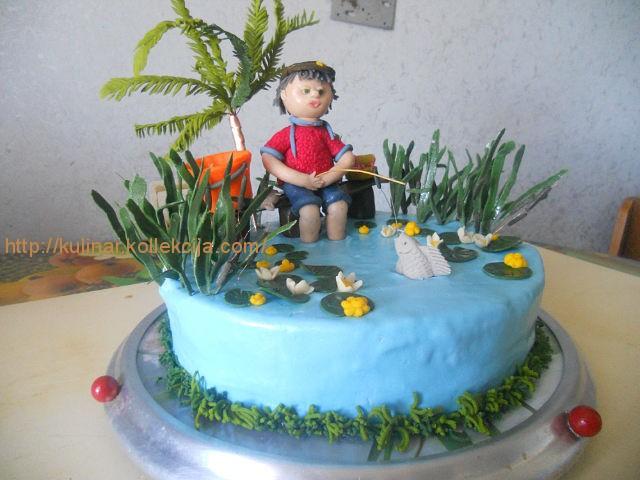 Тортлар рецептлари торты с шоколадом