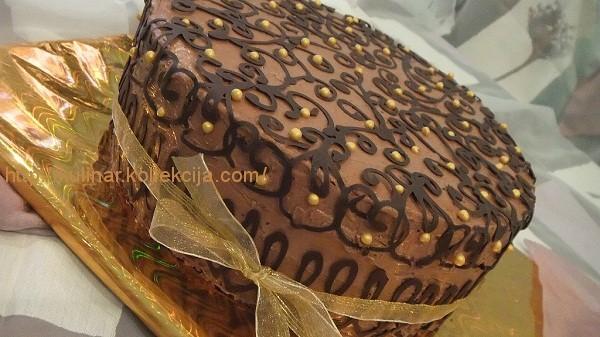 http://kulinar.kollekcija.com/wp-content/uploads/2012/12/tort-ferrero-roshe.jpg