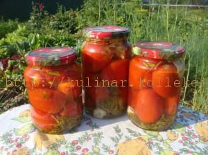 pomidory palchiki oblizhesch