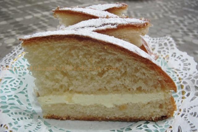 Торт невский рецепт с фото пошагово в домашних условиях