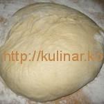Как приготовить булочки с маком