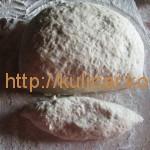 Как приготовить быстрое дрожжевое тесто