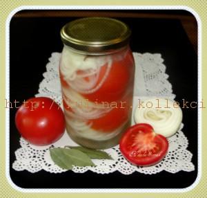 pomidory v zhele